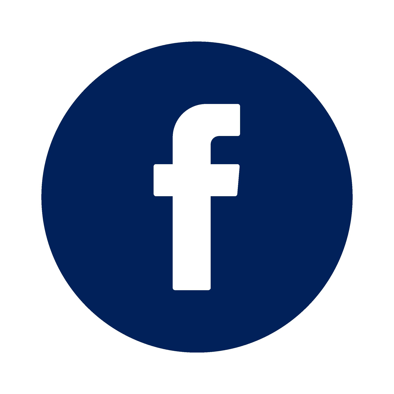 facebook - social icon