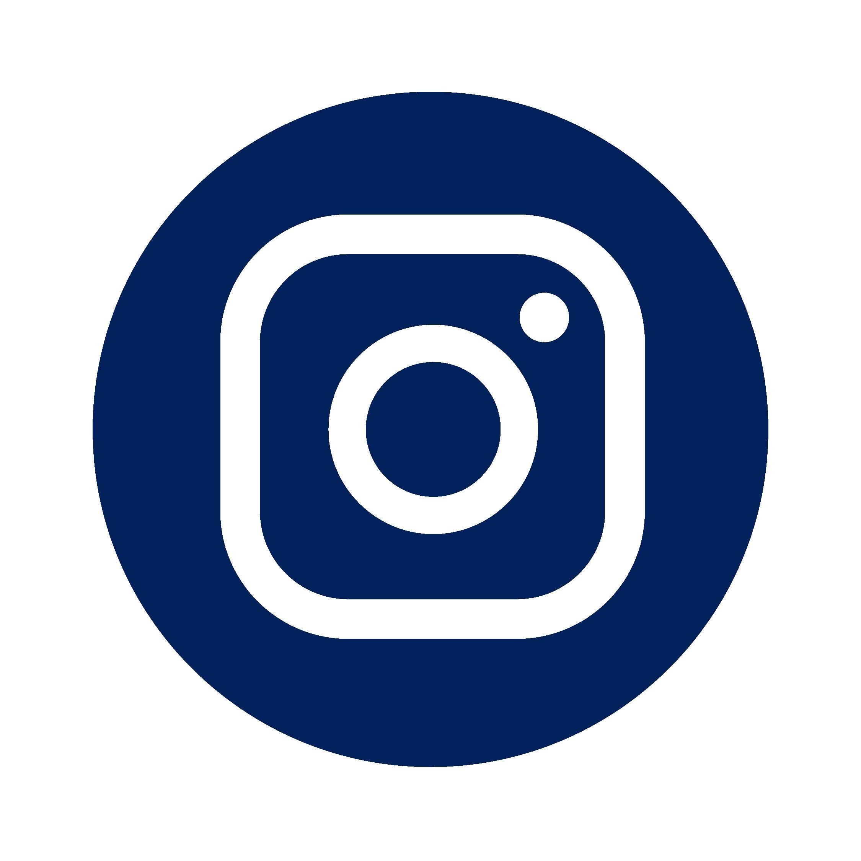 instagram - social icon