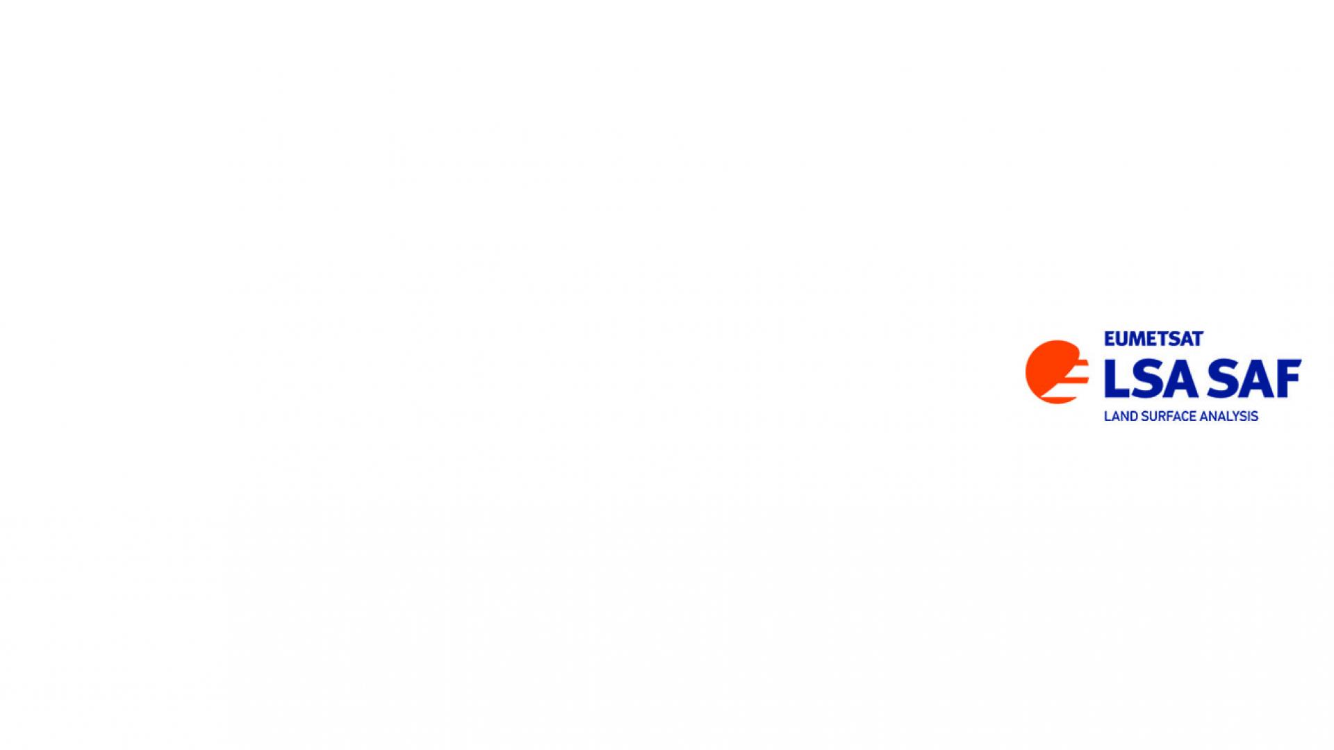 LSA SAF logo