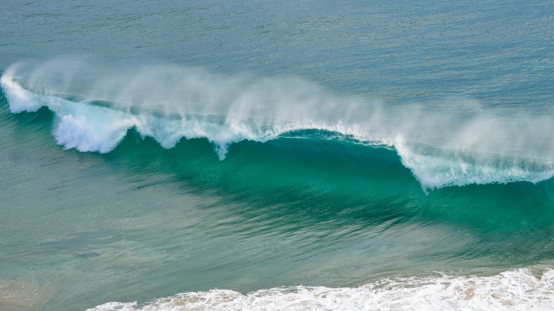 Ocean Science Blog