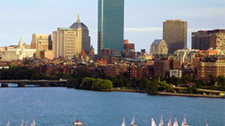 Thumbnail - Conference 2019 - Boston