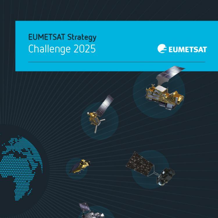 Strategy Challenge 2025