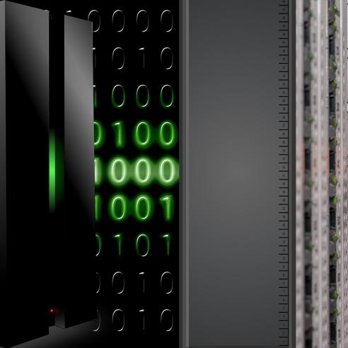 Sentinel-3 data formats